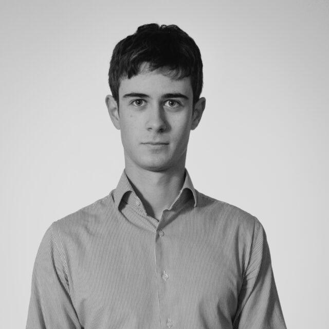 Federico Occhipinti