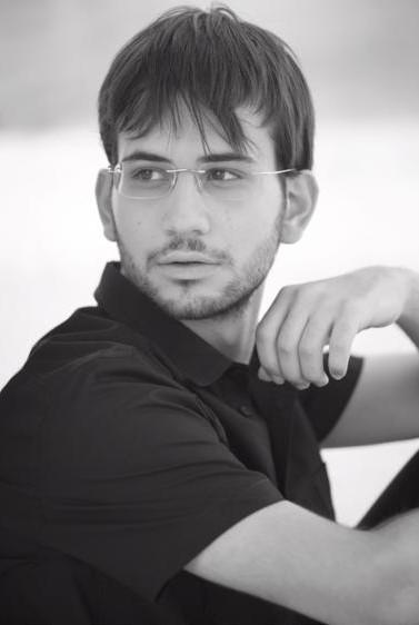 Gabriele Raho