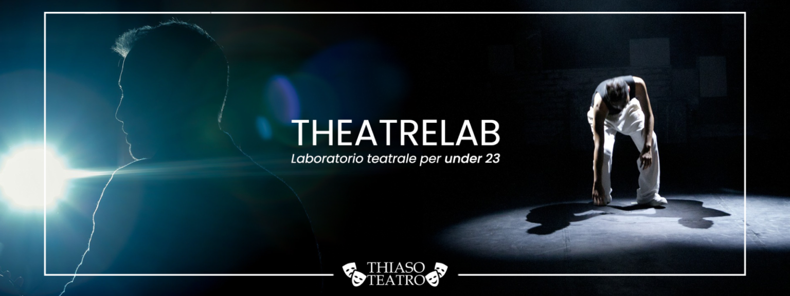 Sito_TheatreLab