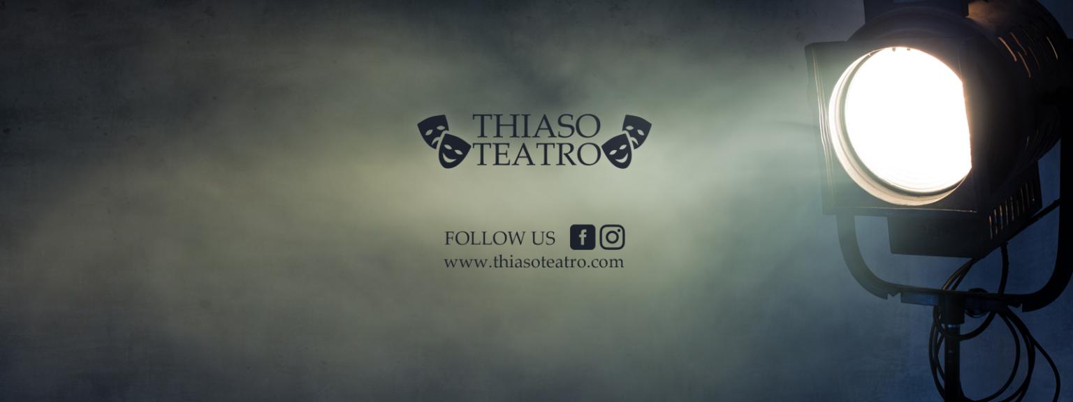 Thiaso_Banner